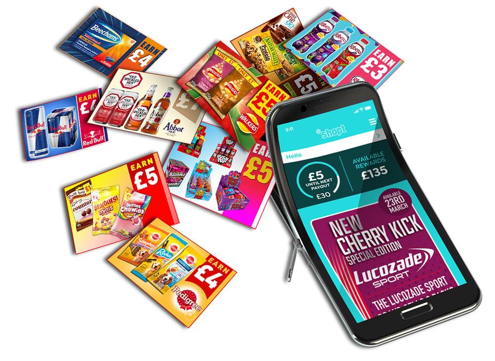phone-wallet